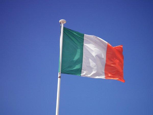 Хакеры похитили секретную информацию министерства обороны Италии