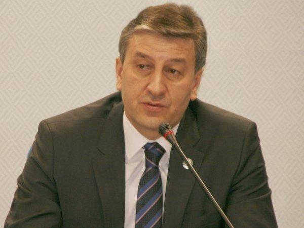 Невропатолог айрат закиевич костанай