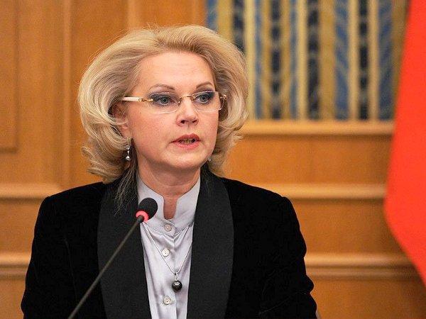 Счетная палата выявила вликвидированном «Роскосмосе» нарушения на600 млрд руб.