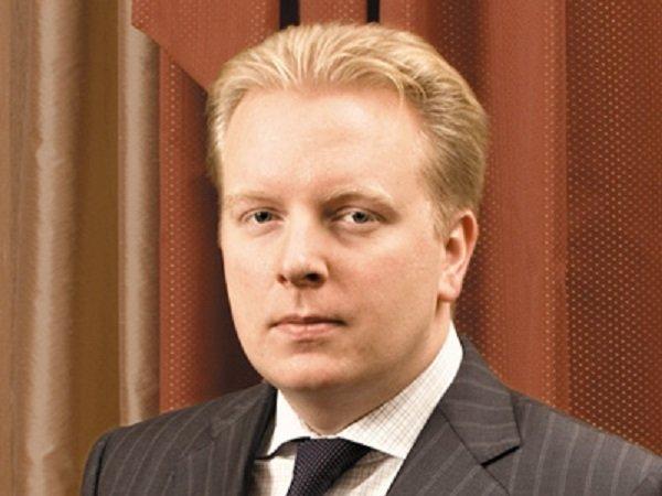 Руководителя русского авторского общества задержали поподозрению вмошенничестве