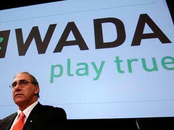 Кабмин РФ принял решение больше неплатить взносы WADA