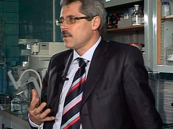 Родченков сообщил  вМОК новейшую  информацию одопинге в Российской Федерации