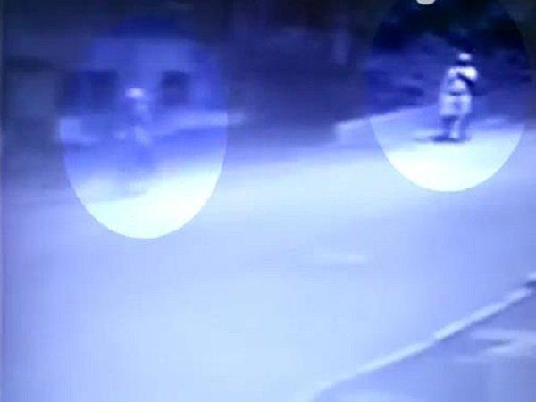 СМИ сообщили обобнаружении подозреваемых вубийстве Павла Шеремета
