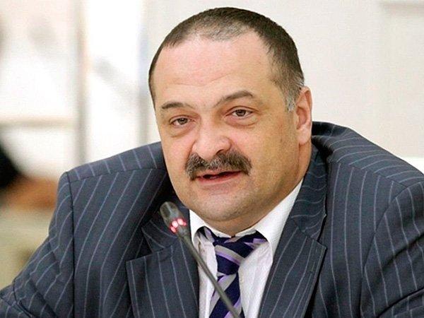 Росгвардия будет сражаться с«подрывом государственных устоев»