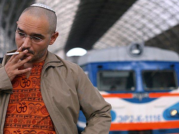 Всуде блогер Носик непризнал собственной вины вэкстремизме