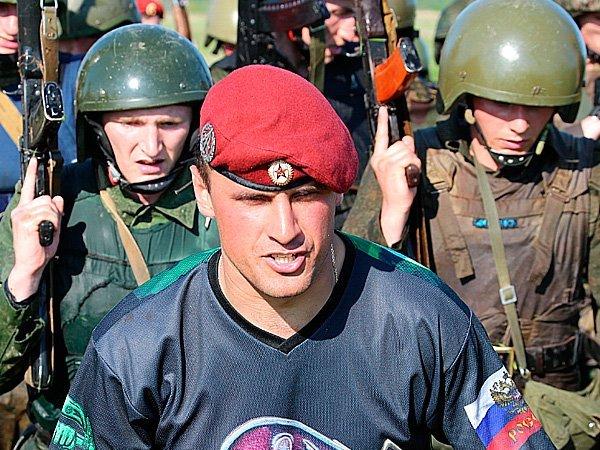 Силовики устранили втечении следующего года неменее 140 боевиков— НАК