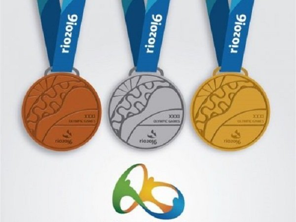 Зимнюю Олимпиаду вСочи смотрели больше россиян, чем Игры вРио-де-Жанейро