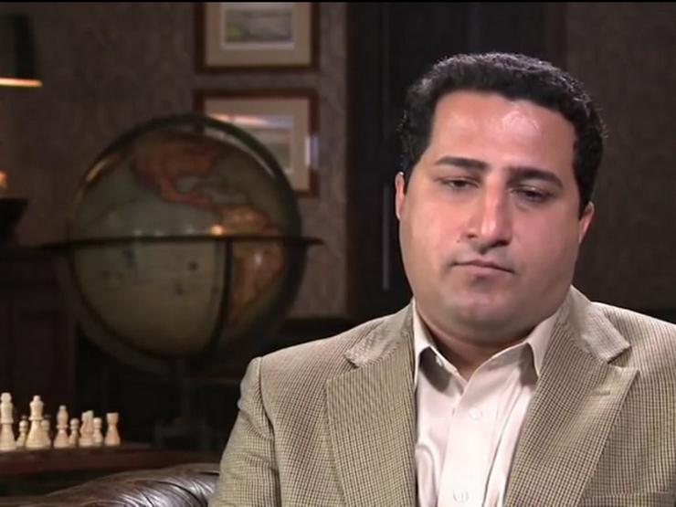 Семья иранского физика-ядерщика Шахрама Амири сообщила оего казни