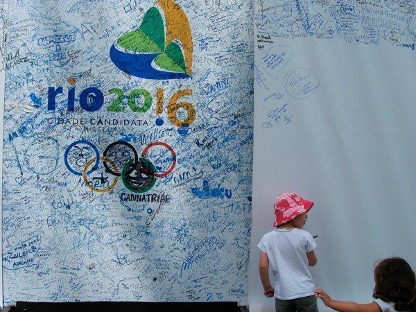 Вфинале на100 метров Юлия Ефимова выиграла «серебро»