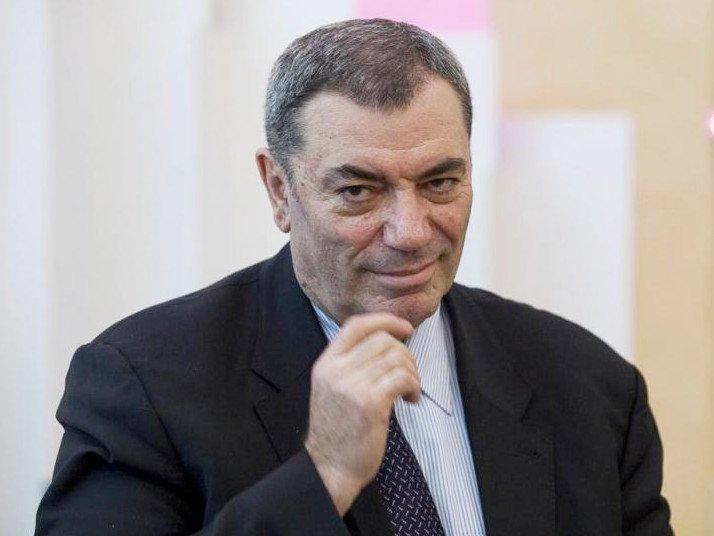 Самый «бедный» кандидат в народные избранники Госдумы поведал одоходе в18 копеек