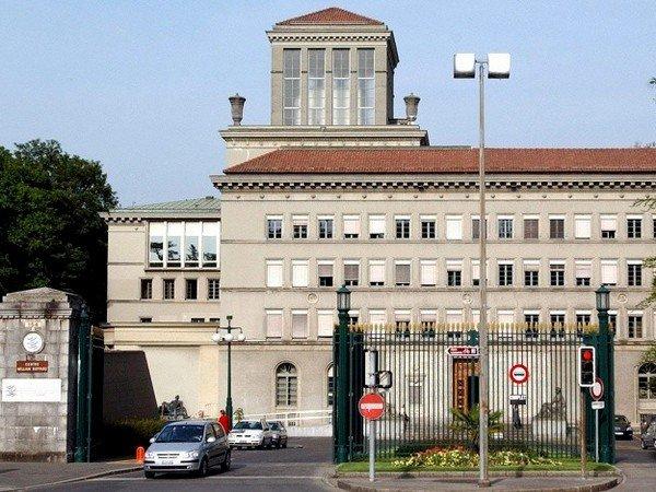 СМИ узнали о подготовке Евросоюзом плана по реформе ВТО