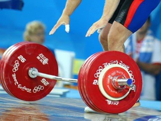 Давид Ригерт: кризис втяжелой атлетике назревал давно
