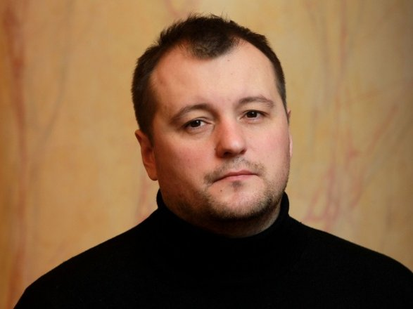 Канада отказала ввизе российскому режиссеру Александру Мизгиреву