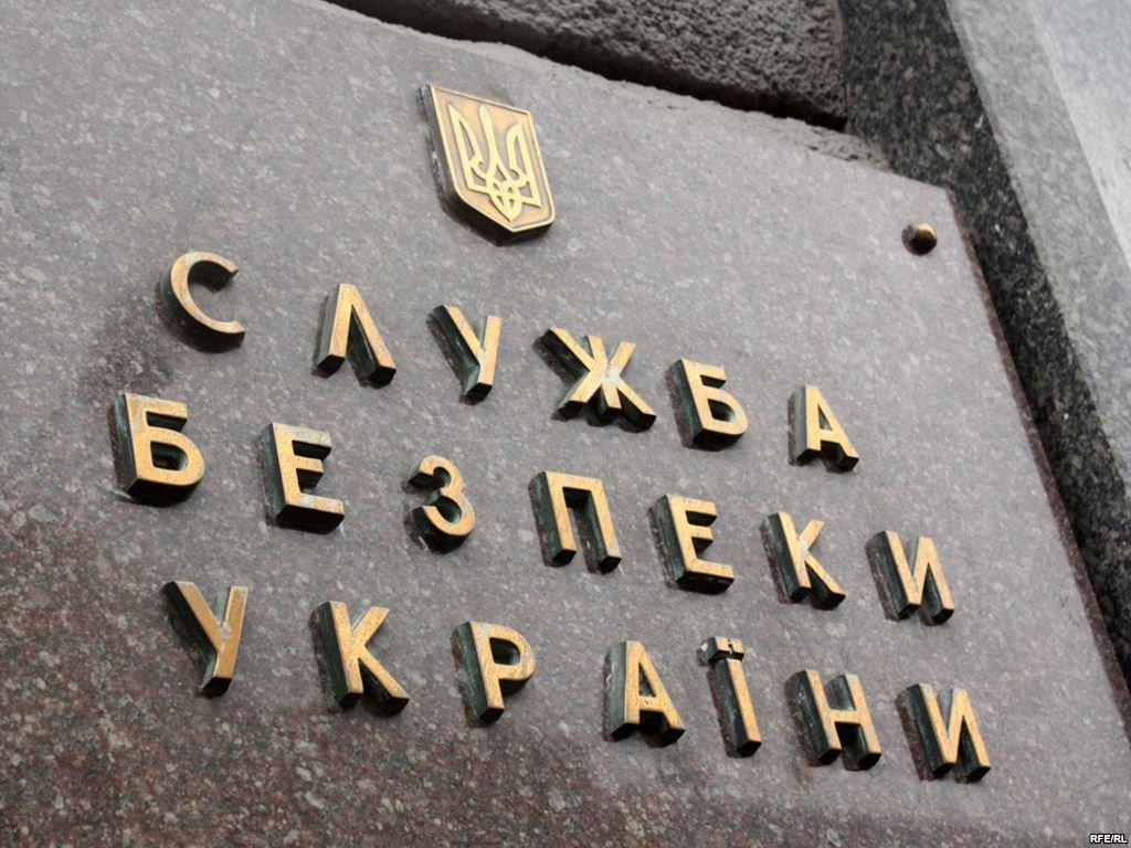 Суд обязал СБУ расследовать госизмену Порошенко— Кузьмин