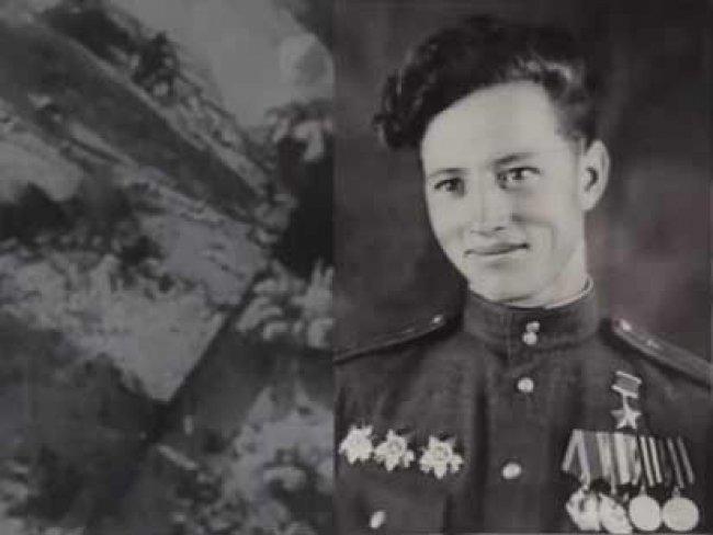 ВСША скончался последний изпроживавших вгосударстве Героев СССР