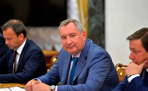Автобиография несменного президента Узбекистана— Ислам Каримов