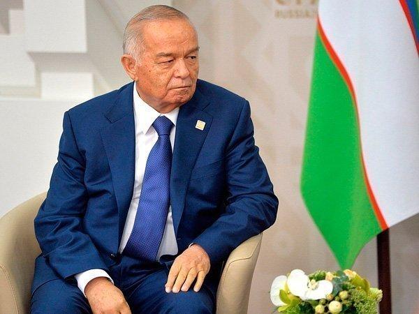 Вице-премьера арестовали засообщения осмерти Каримова