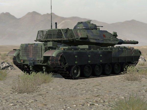 ВАнкаре поведали оподдержке Путиным операции Турции вСирии