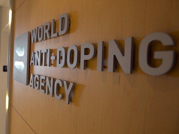 ВАДА будет лишать страны возможности проводить международные турниры?