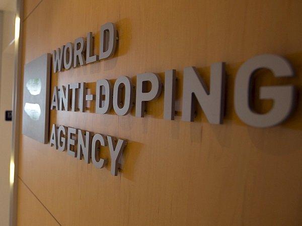 IPC отказался предоставлять ПКР фамилии значившихся вдокладе комиссии WADA россиян