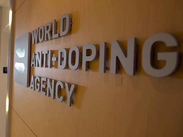 Путин связал допинговый скандал свыборами лидераРФ