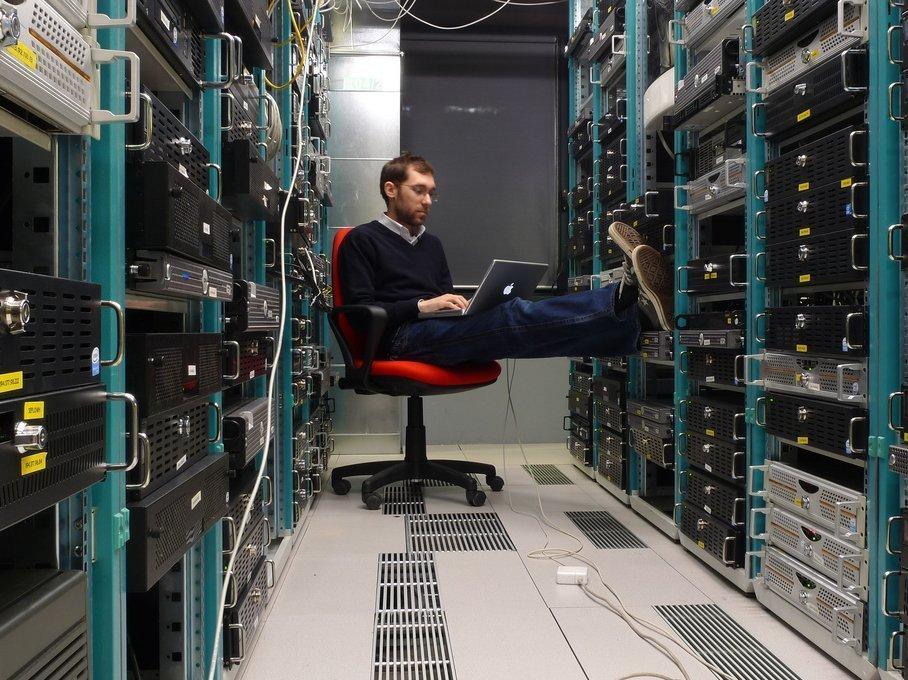 Блокировка Телеграм в РФ начнется вначале рабочей недели