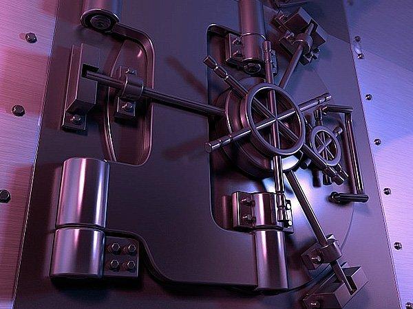 Росфинмониторинг фиксирует увеличение блокировок банками операций клиентов