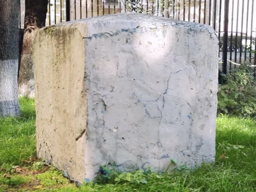 Студенты ВШЭ приняли решение поставить монумент рецензентам