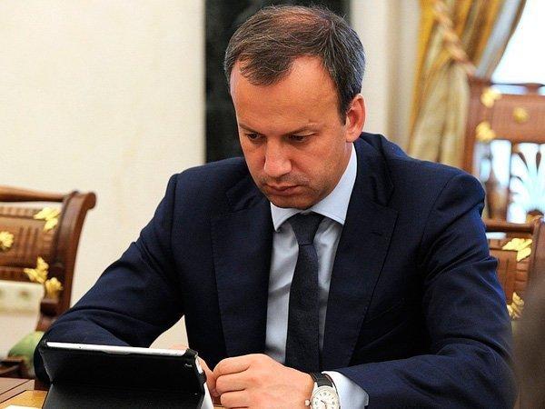 Кремль призвал неиронизировать поповоду трудностей сблокировкой Telegram
