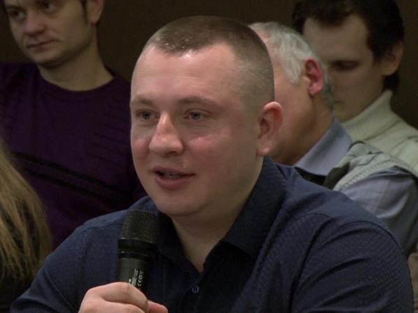 Русские следователи связали убийство Жилина сугольным бизнесом наДонбассе