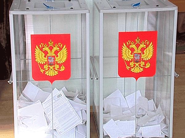 Руководство объявило оначале подготовки кпрезидентским выборам