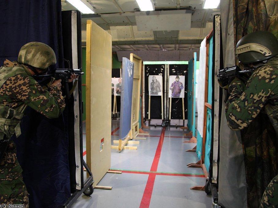 В Российской Федерации набазе ФСБ могут сделать министерство госбезопасности