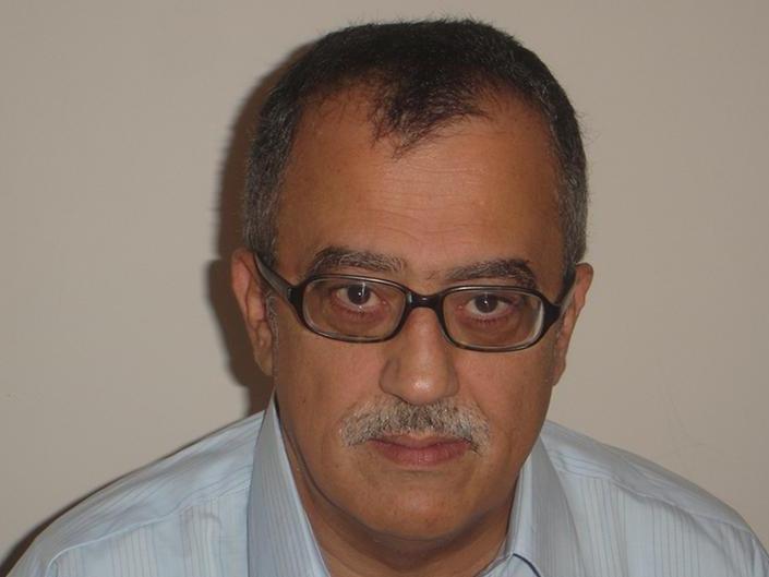 ВИордании застрелили писателя, опубликовавшего карикатуру наАллаха