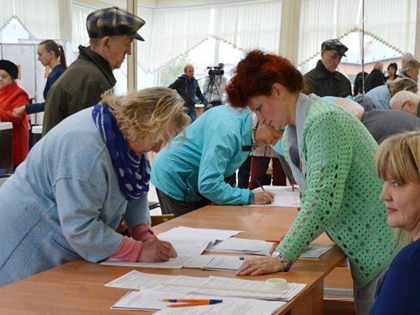 Комитет Государственной думы помеждународным делам может возглавить Леонид Слуцкий