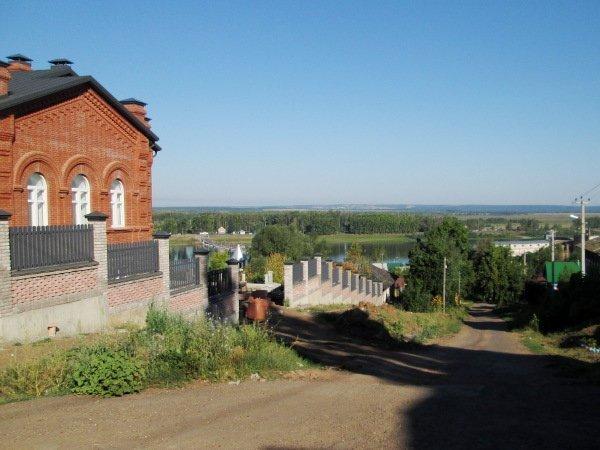 В РФ может вырасти налог нанедвижимость
