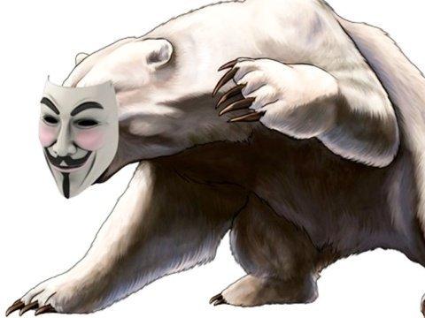 Хакеры Fancy Bear взламывали украинских политиков ижурналистов изВосточной Европы