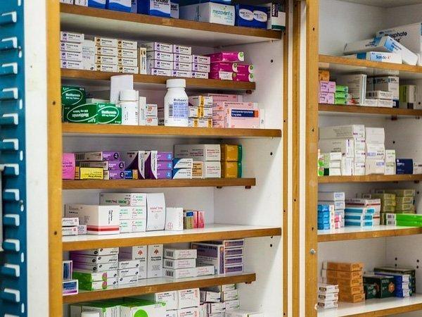Производители дешёвых фармацевтических средств предупредили ориске ихисчезновения