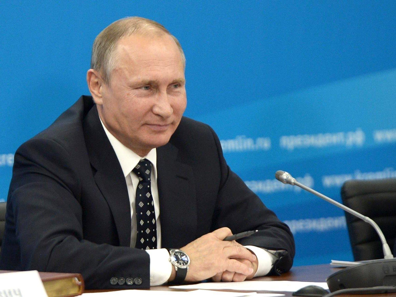 «Не ждал отставки Жукова»— Сергей Шахрай