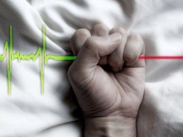 Руководство Нидерландов введет законодательный проект, разрешающий эвтаназию нетолько лишь неизлечимо больным