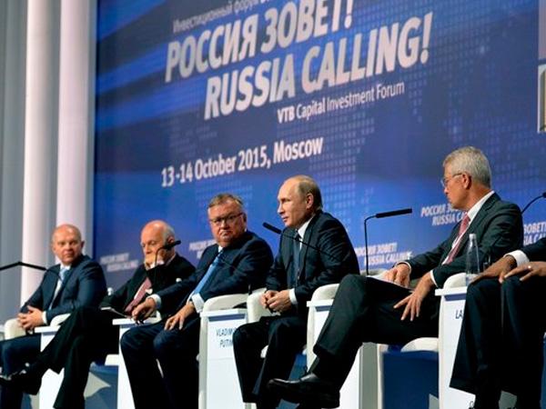Медведев: Проект бюджета 2017-2019 подразумевает переход кросту экономики