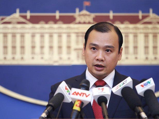 Москва желает восстановить военные базы наКубе ивоВьетнаме