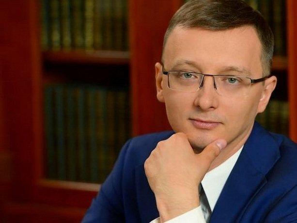 Банк Российской Федерации ссамого начала года выявил 120 финансовых пирамид
