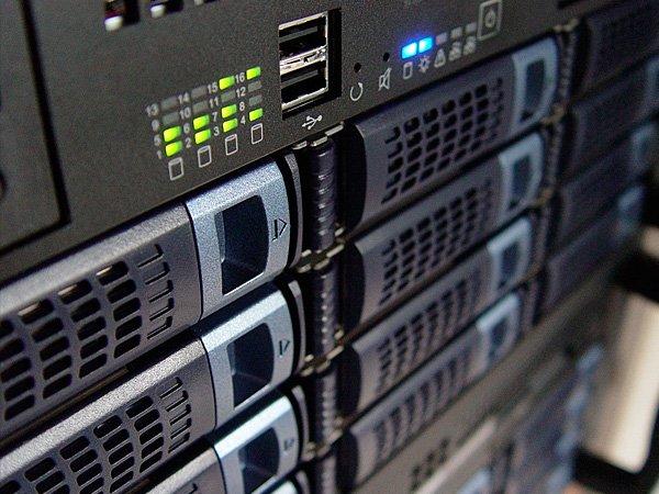ФСБ внедрит русские криптоалгоритмы вмеждународный стандарт блокчейна