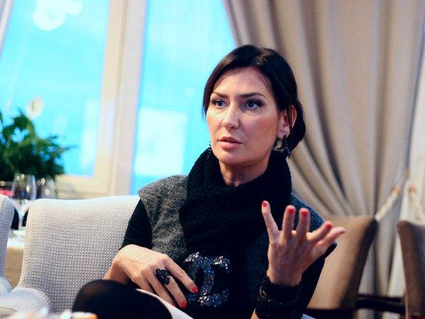 СМИ узнали имя кандидата наместо руководителя фонда Доктора Лизы