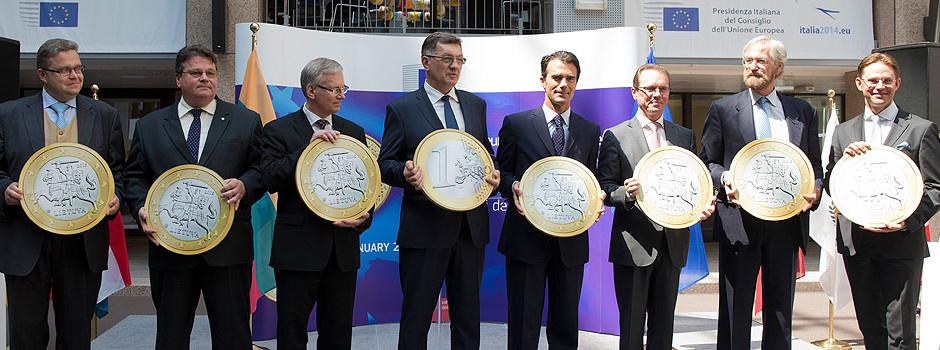 Рубль: к заимствованиям готов