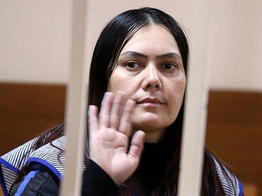 Родители убитой девушки подали иски окомпенсации кБобокуловой
