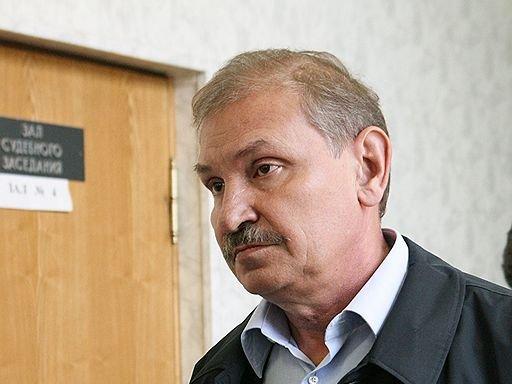 Соратника Березовского признали виновным вхищении 123 млн долларов у«Аэрофлота»