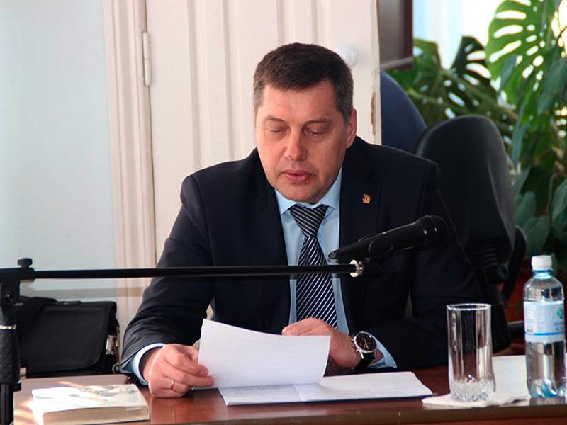 ВНово-Ленино зарегистрировано практически 300 случаев заражения кишечной инфекцией