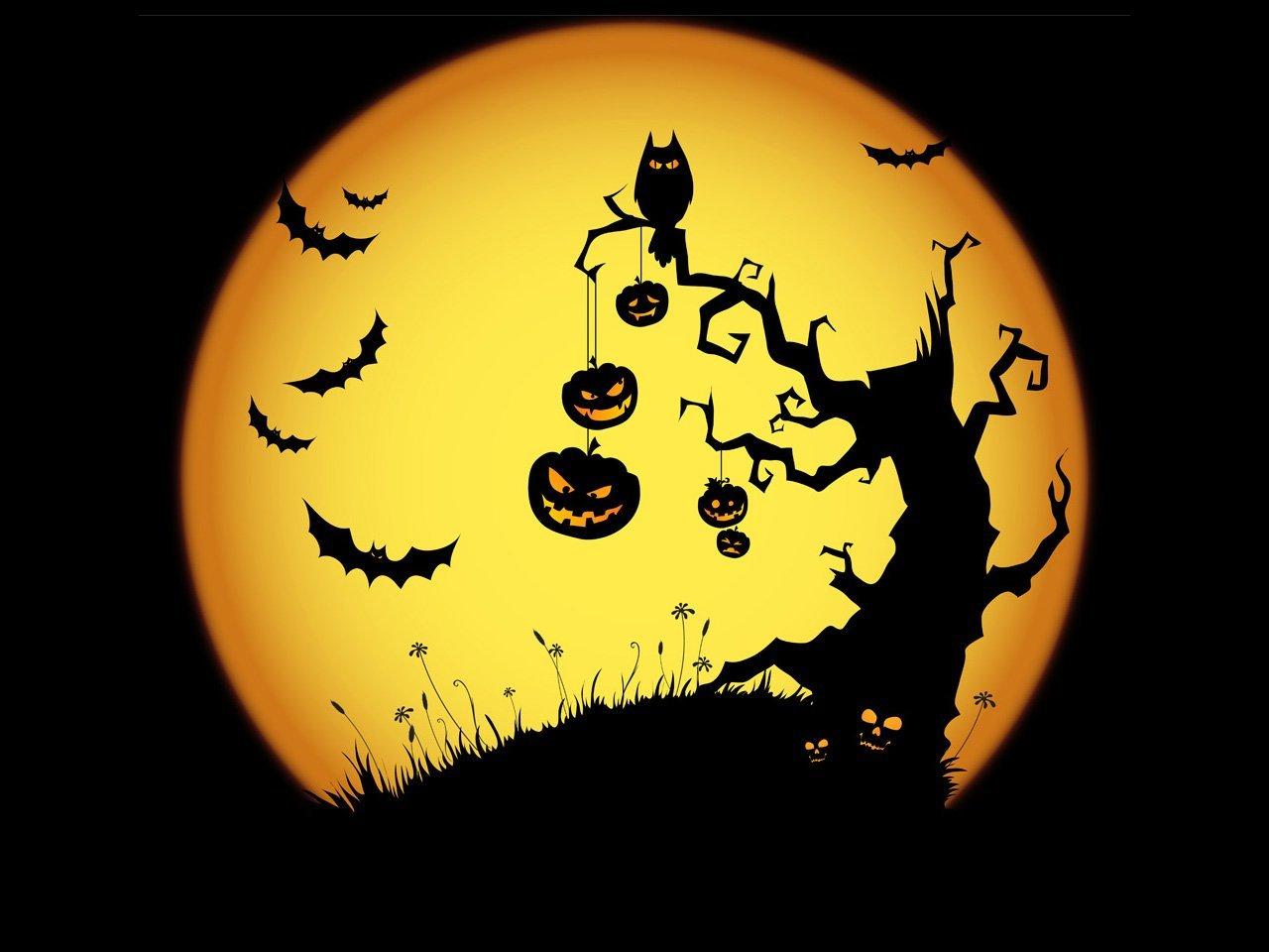 Руководитель Крыма Сергей Аксенов назвал Хэллоуин «бытовым сатанизмом»