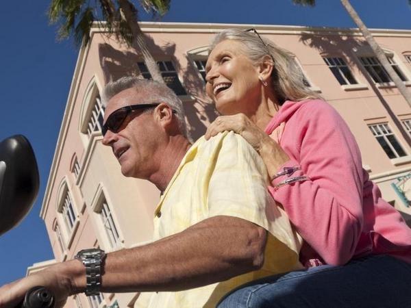 Размер взносов в особый пенсионный капитал может достигнуть 12% заработной платы — ЦБ